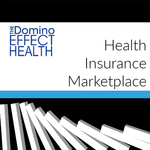 ACA Marketplace quoting Open Enrollment Nov 1-Dec 15