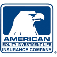 American Equity Life